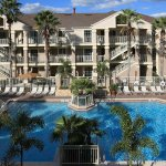 Foto de Staybridge Suites Lake Buena Vista