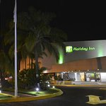Foto de Holiday Inn Morelia