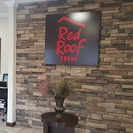 Photo of Red Roof Inn Arlington