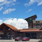 Photo of Holiday Inn Frisco - Breckenridge