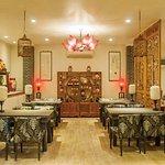 Photo of Dainty Legend Chinese Kitchen