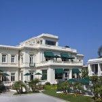 Photo of Glorietta Bay Inn