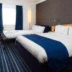 Photo of Holiday Inn Express Northampton M1, Jct 15