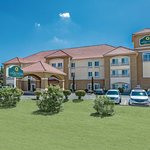 Foto de La Quinta Inn & Suites Deming