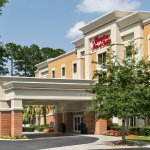Photo of Hampton Inn & Suites by Hilton,  Bluffton-Sun City