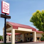 Photo of Red Roof Inn Amarillo Airport/Downtown