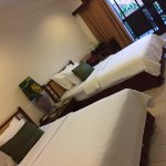 Photo of Novus Giri Resort & Spa