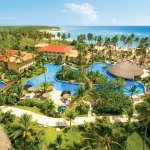 Photo de Dreams Punta Cana Resort & Spa