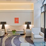 Swiss Luxury Apartments Foto