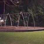 Alabama Walking Park صورة فوتوغرافية