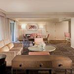 Photo of Loews Ventana Canyon Resort