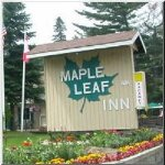 Photo of Maple Leaf Inn