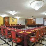 Photo de Salles Hotel Mas Tapiolas