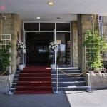 Photo of Rendezvous Hotel