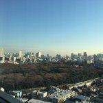 Photo of The Westin Tokyo