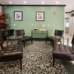 Photo of Fairfield Inn Minneapolis Coon Rapids