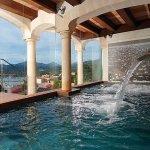 Foto de Hotel Villa Italia