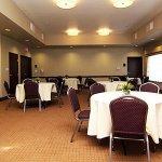 Photo of Sleep Inn & Suites Round Rock