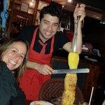 Photo of Rodizio Brasil Churrascaria Restaurant