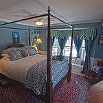 Foto de Phineas Swann Bed and Breakfast Inn