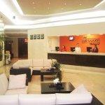 Photo of Hotel Los Cocos