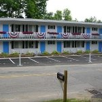 Photo of Weirs Beach Motel and Cottages
