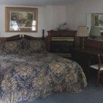 Photo of Lazy E Motor Inn