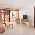 Photo of Sol La Palma Apartments by Melia