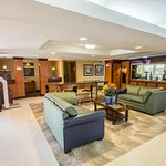 Photo of Quality Inn Miami Airport