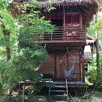 Foto de Castaway Resort Koh Lipe