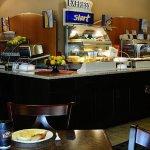 Photo of Holiday Inn Express Delafield