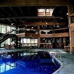 Foto de Beaver Run Resort and Conference Center