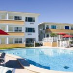 Photo of Driftwood Beach Motel