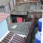 Patong Bay Residence Foto
