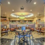 صورة فوتوغرافية لـ Embassy Suites by Hilton Convention Center Las Vegas