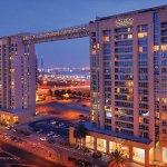 Photo of Marriott Executive Apartments Dubai Creek
