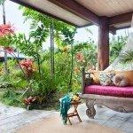 Foto di Hawaiian Oasis B&B