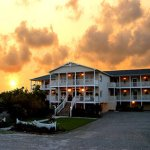 Photo of The Sunset Inn
