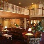 Photo of Snowflake Inn