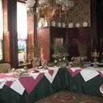 Photo of Harry Packer Mansion Inn