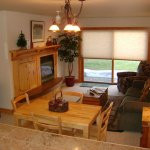 Photo de Grand Targhee Vacation Rentals