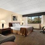 Photo of The Hotel Dayton