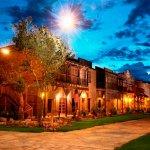 Photo of Lajitas Golf Resort