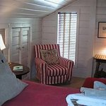 Photo of Fanny's Bed and Breakfast