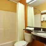 Microtel Inn & Suites by Wyndham Princeton