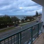 Grand Palais Beachside Resort Foto