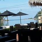 Foto de Aana Resort & Spa