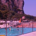 Photo of Hotel & Resort Le Axidie