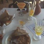 Photo of Island Bay Bar
