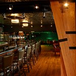 The McGettigan's Bar